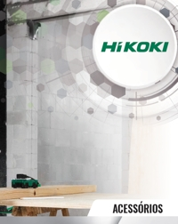 catalogo_hikoki_acessorios