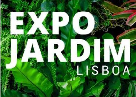 expo-jardim