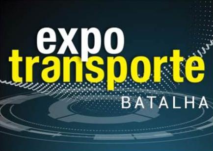 expo-transporte