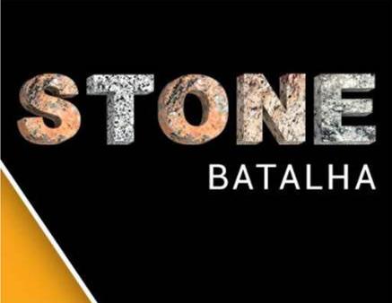 stonebatalha